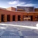 Upstander Academy – Registration Deadline