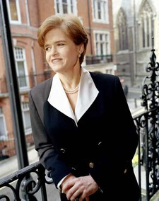 Deborah Lipstadt