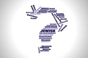 Modern Jewish Thought