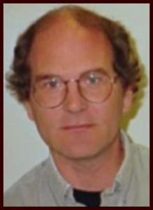Jeffrey Lefebvre