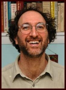 Richard Sosis