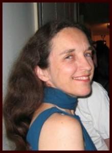 Jocelyn Linnekin
