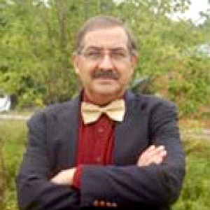 Richard Freund