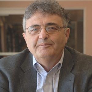 Samuel Kassow