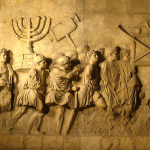 Jewish Appropriation of Greek Mythology – Research Seminar by Erich Gruen