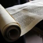 New Major in Judaic Studies at UConn