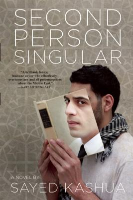 Second-Person-Bookcover-Sayed-Kashua