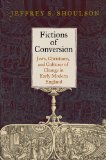 fictions_of_conversion