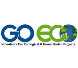 GoEco logo