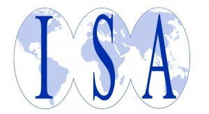 ISA_281globe-outlined-300x164