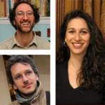 Faculty Awardees