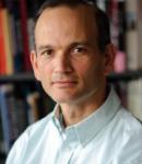 June 1 – Professor Jeremy Pressman Presents Road Show at Mandell JCC