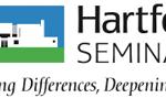 The Hartford Seminary – Jewish Peacemaking Fellow