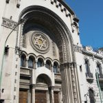 Study  Abroad in Buenos Aires Through UConn's Jewish Latin America Program