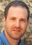 "9/20/16 – Dr. Yonatan Adler to Present on Jewish ""Stone Age"""