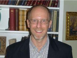 Glenn Dynner