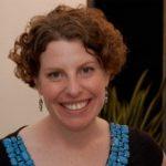11/14/16 Professor Dalia Wassner Presents Multi-Directional Cosmopolitans: Women Warriors of the Southern Cone