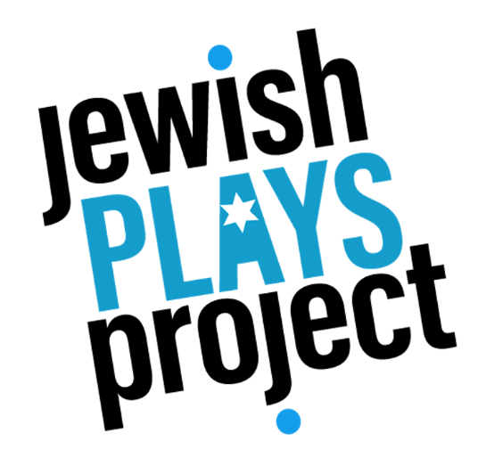 Jewish Plays Project