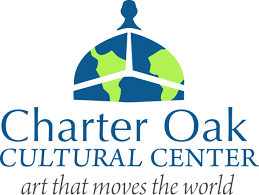 charter-oak-cultural-center-logo