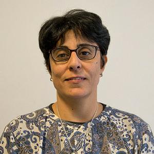 Maha Darawsha