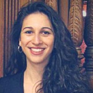 Sarah Willen