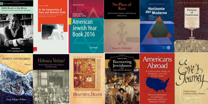 faculty monographs