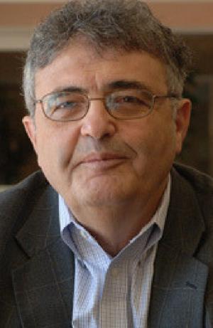 Sam Kassow