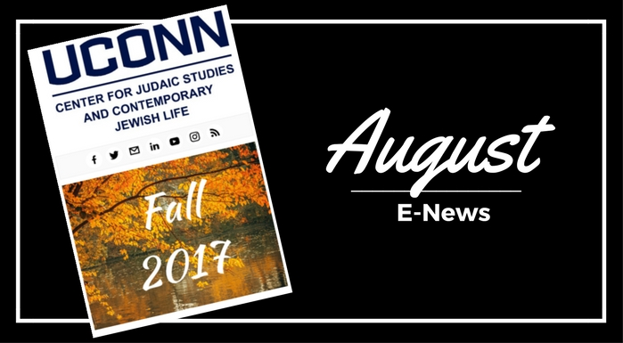 August 2017 Enews Facebook card