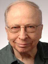 Arthur Abramson