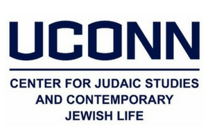 UConn Center for Judaic Studies and Contemporary Jewish Life