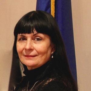 Anne Berthelot