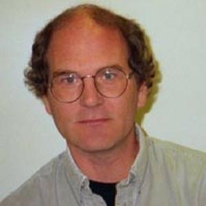 Jeffrey A. Lefebvre