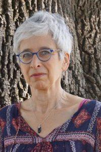 Susan Einbinder