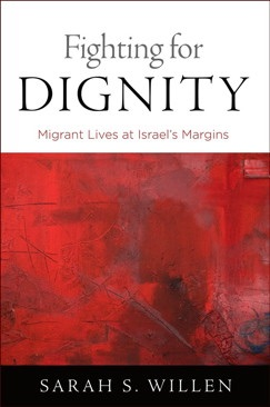 Fighting for Dignity book cover