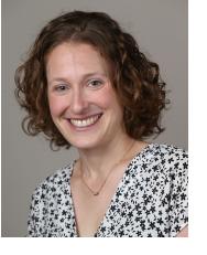 Suzanne Patt Benvenisti profile