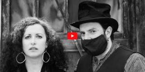 Yiddish Song Vid Pic