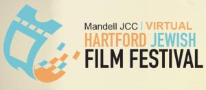 Hartford Film Festival 2021